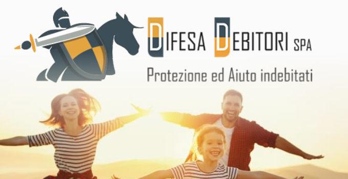 Difesa Debitori